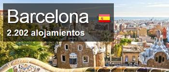 Hoteles Barcelona Descuento