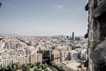 descubre-barcelona-cielo