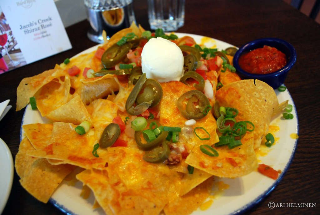 nachos-hard-rock-cafe
