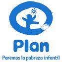 plan ong