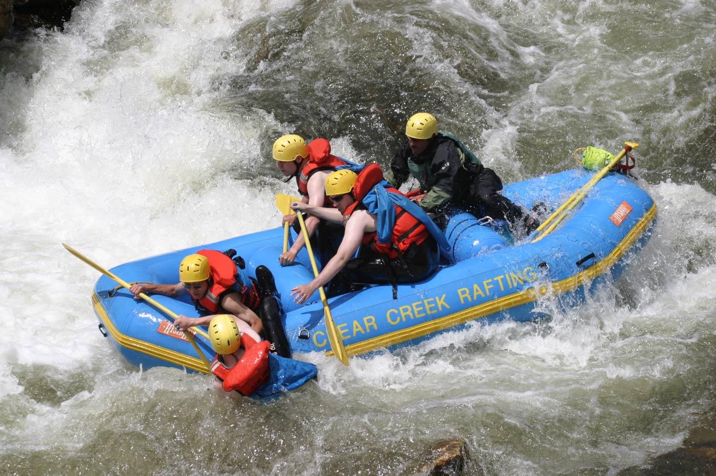 rafting-extremo.jpg