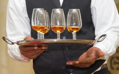 varios-vasos-whisky