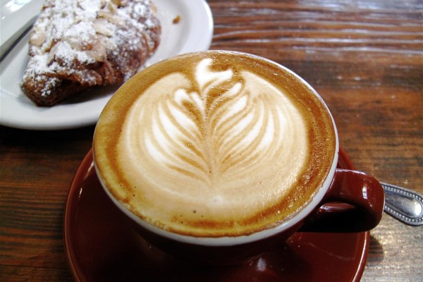desayuno-cappuccino