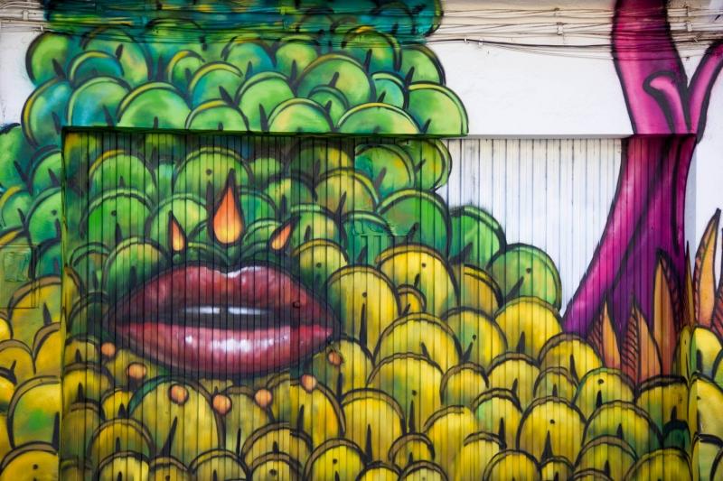 misterpiro-pintura-calle-madrid-2014