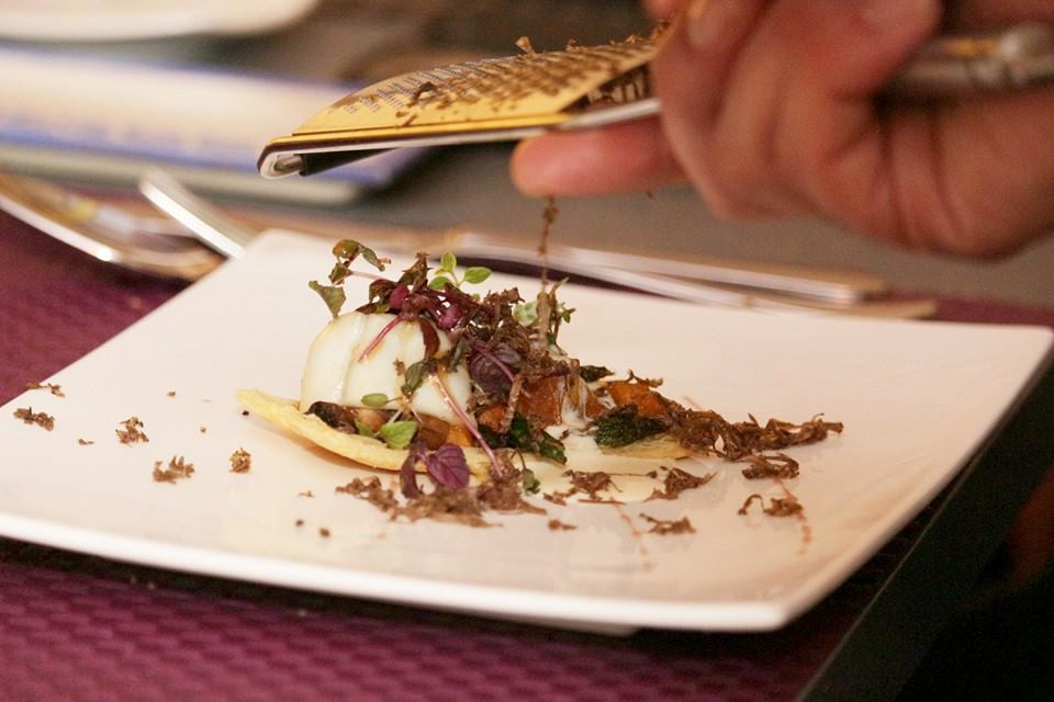 plato-restaurante-tast-ller
