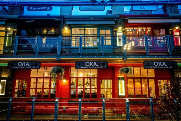 restaurante-Oka