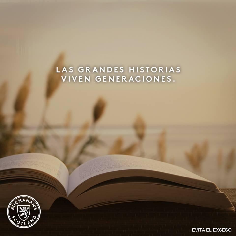 historias-generaciones