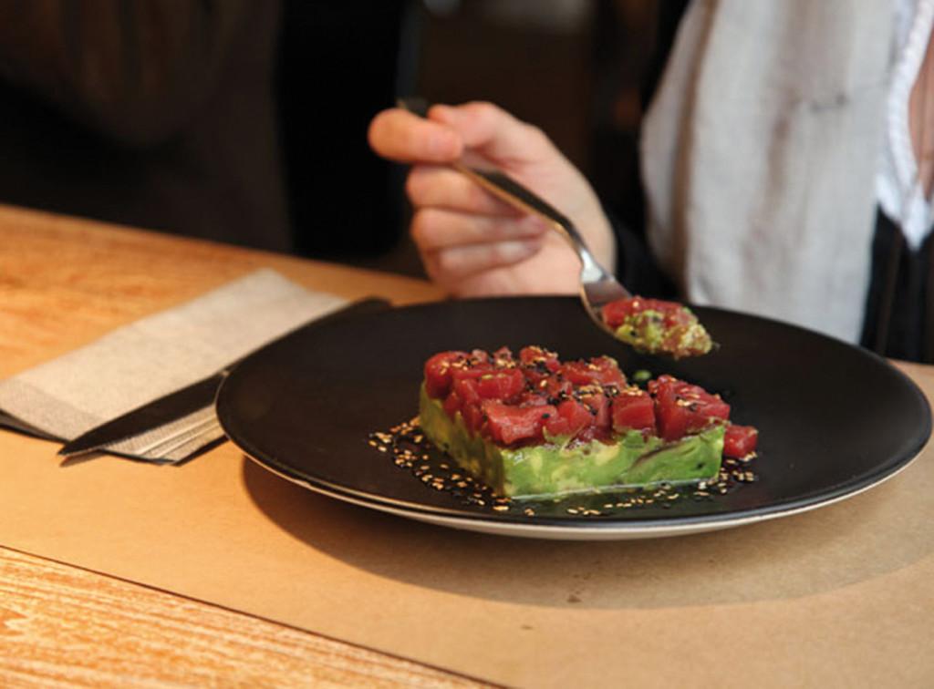 plato-bar-tomate