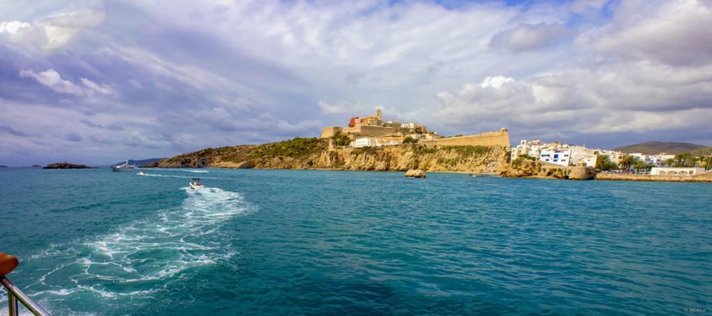 vista-Ibiza