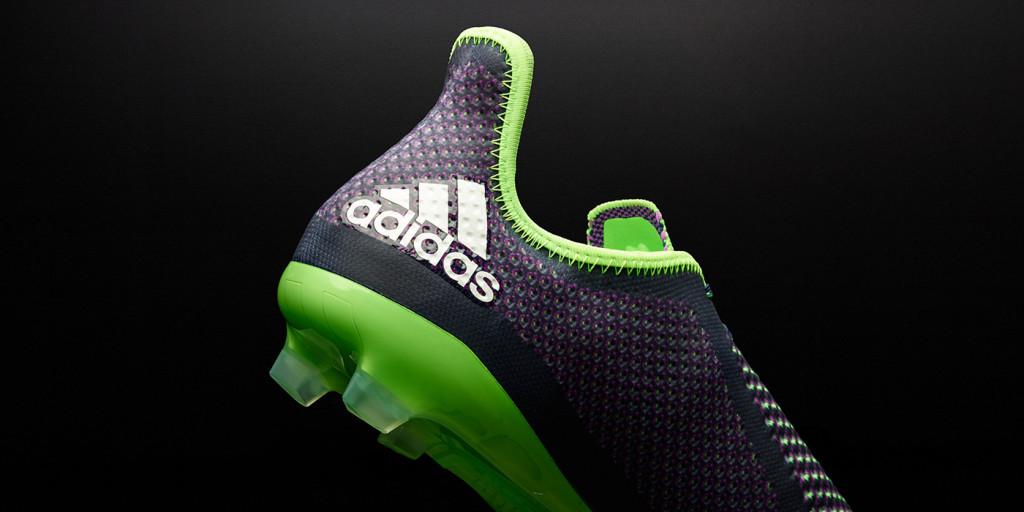 variable Criatura Desgastar  Adidas nos apasiona con su nuevo spot | WeekMen