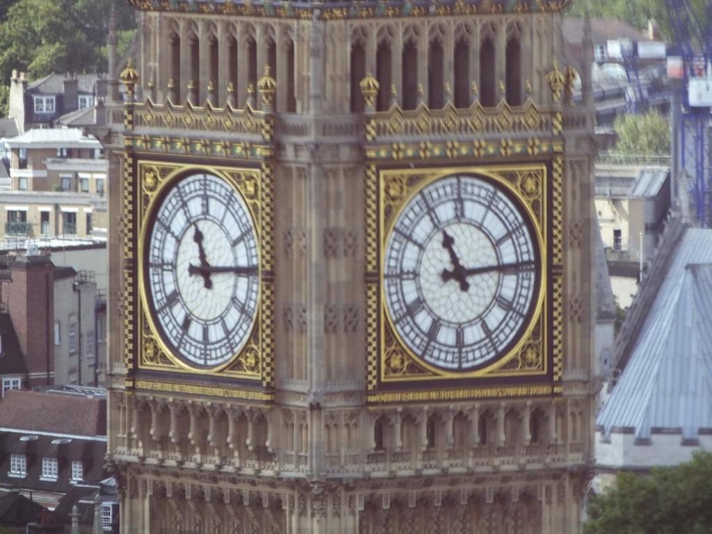 reloj-big-ben