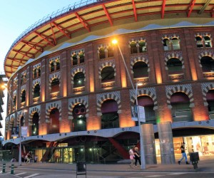 centro-comercial-las-arenas-de-barcelona