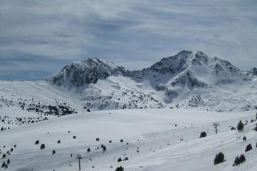 esquiar-barato-andorra-grandvalira