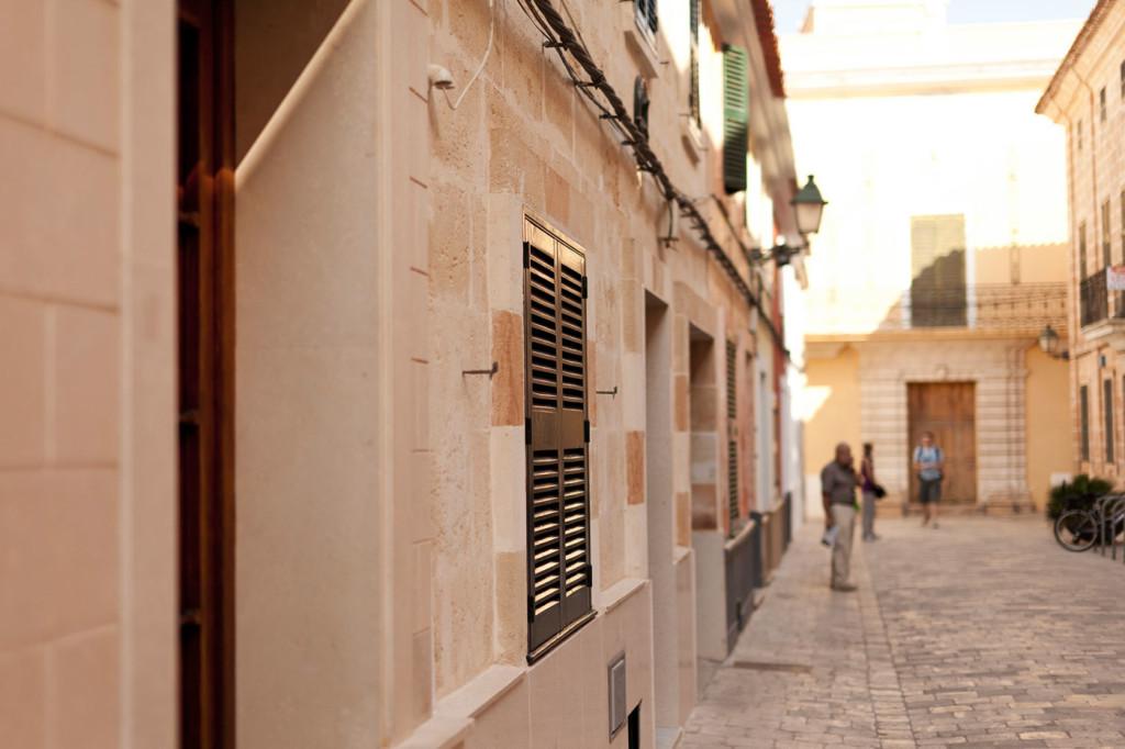 Ciudadella Menorca