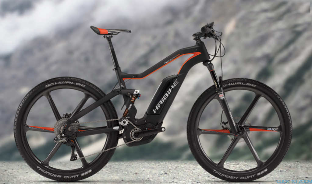 haibike-fullseven-carbon-ultimate
