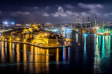 Vista Malta