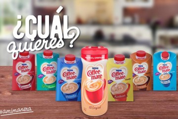 coffee-mate.