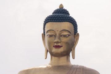 Bután Felicidad