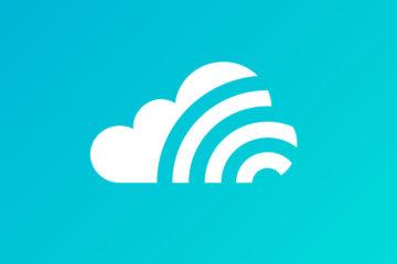 logo-Skyscanner