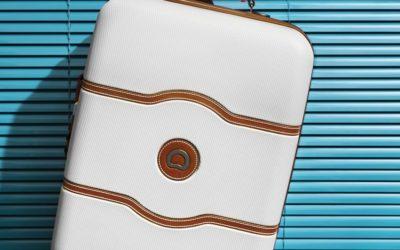 delsey-maleta-mejor-blanca