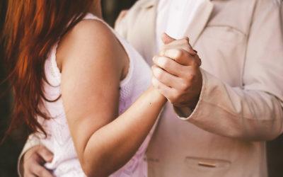 bailar salsa y bachata en barcelona