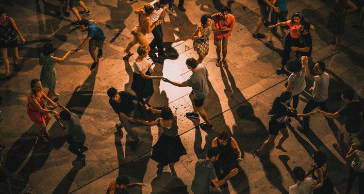 bailar_salsa_bachata_valencia
