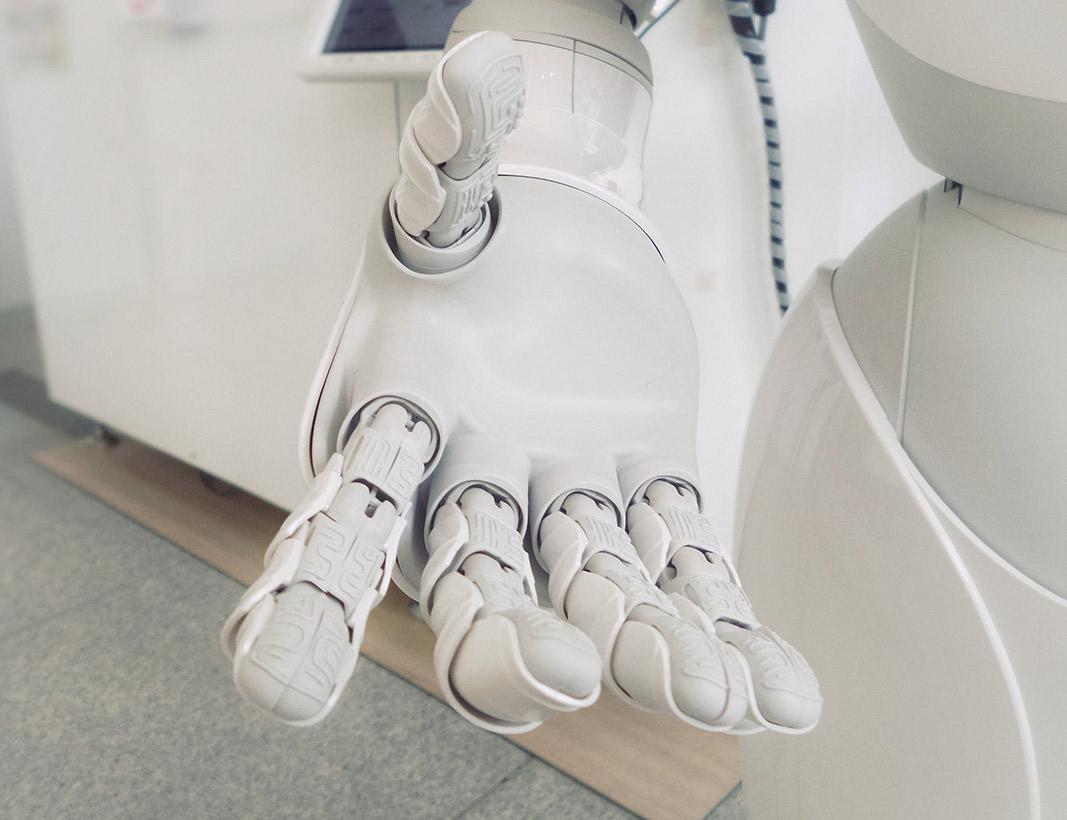 7 profesiones que eliminará la tecnología en 2022